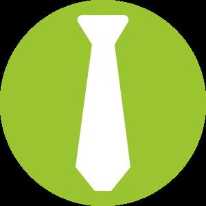 Schritt 1:: <br>Entscheider-Workshop: Hier wird der 'Rote Faden' bzw. das Grundgerüst für die BGM Bilanz erarbeitet: Welche Ziele bestehen? Welche BGM-Einflussfaktoren sind bei uns wichtig? Was ist für uns wichtig? Wer soll, wer muss im für unser Unternehmen repräsentablen BGM Bilanz Team unbedingt mitwirken? Wann und wo finden die Workshops statt?